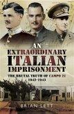 Extraordinary Italian Imprisonment (eBook, PDF)
