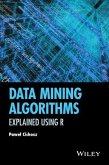 Data Mining Algorithms (eBook, ePUB)