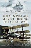 Royal Naval Air Service During the Great War (eBook, ePUB)