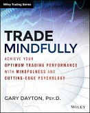 Trade Mindfully (eBook, ePUB)