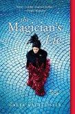 The Magician's Lie (eBook, ePUB)