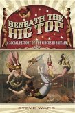 Beneath the Big Top (eBook, PDF)