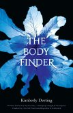 The Body Finder (eBook, ePUB)
