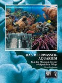Das Meerwasseraquarium (eBook, ePUB)