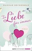 In Liebe, für immer (eBook, ePUB)