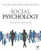 Social Psychology (eBook, PDF)