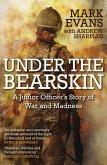 Under the Bearskin (eBook, ePUB)