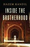 Inside the Brotherhood (eBook, ePUB)