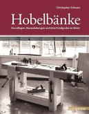 Hobelbänke (eBook, PDF)