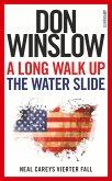 A Long Walk Up The Water Slide / Neal Carey Bd.4