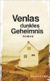 Venlas dunkles Geheimnis / Palokaski-Trilogie Bd.3