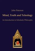 Mind, Truth and Teleology