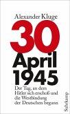 30. April 1945