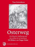 Osterweg