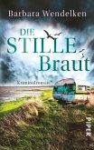Die stille Braut / Nola van Heerden & Renke Nordmann Bd.2