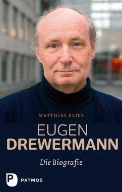 Eugen Drewermann - Beier, Matthias