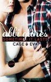 Sometimes It Lasts - Cage und Eva / Sea Breeze Bd.5