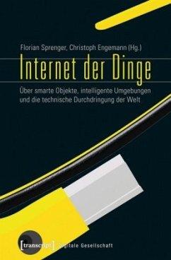 Internet der Dinge