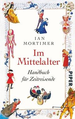 Im Mittelalter - Mortimer, Ian
