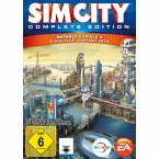 SimCity: Complete Edition (Download für Windows)