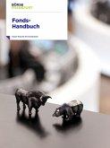 Fonds-Handbuch (eBook, PDF)