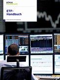 ETF-Handbuch (eBook, ePUB)