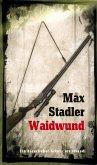 Waidwund (eBook, ePUB)