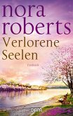 Verlorene Seelen (eBook, ePUB)