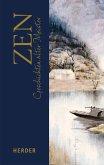 ZEN (eBook, ePUB)