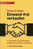 Einwand-frei verkaufen (eBook, PDF)