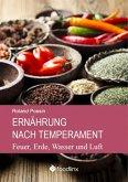 Ernährung nach Temperament (eBook, ePUB)