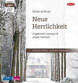 Neue Herrlichkeit, 1 Mp3-CD