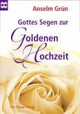 Gottes Segen zur Goldenen Hochzeit