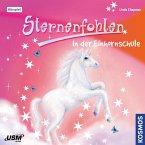 In der Einhornschule / Sternenfohlen Bd.1 (Audio-CD)