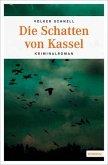 Die Schatten von Kassel
