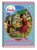 Heidi Gutenacht-Geschichten