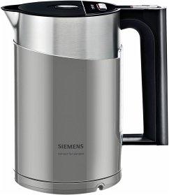 Siemens TW 86105 P Wasserkocher