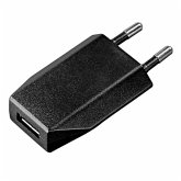 tolino USB-Netz-Ladegerät