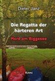 Die Regatta der härteren Art (eBook, ePUB)
