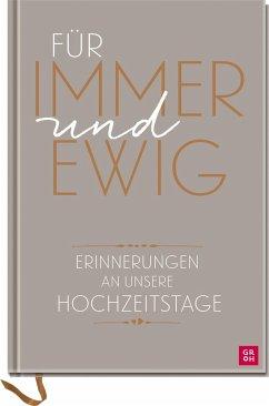 4036442002827 - Für immer und ewig - Buch