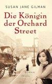 Die Königin der Orchard Street (Restexemplar)
