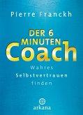 Der 6-Minuten-Coach