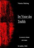 Im Visier des Teufels - ein Augsburg Thriller (eBook, ePUB)