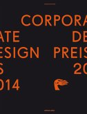 Corporate Design Preis 2014