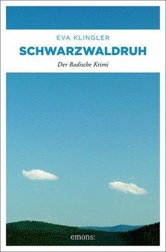 Schwarzwaldruh