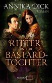 Der Ritter und die Bastardtochter (eBook, ePUB)