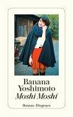 Moshi Moshi (eBook, ePUB)