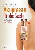 Akupressur für die Seele (eBook, ePUB)