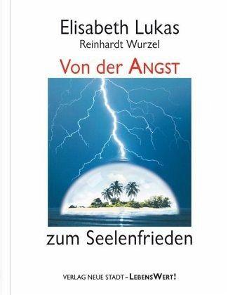 ebook The Routledge Handbook