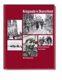 Kriegsende in Deutschland